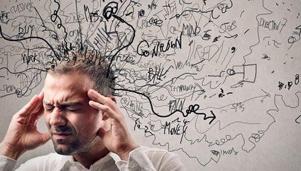 5 dicas para aliviar ansiedade